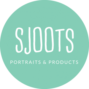 Sjoots - Products & Portrait Photography